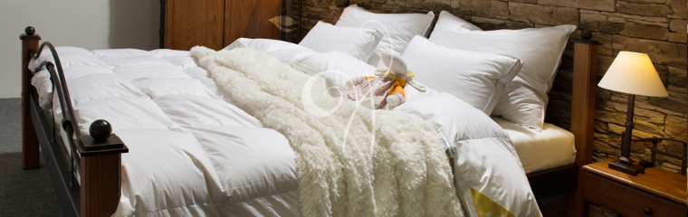 blankets-collection.jpg