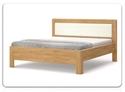 Ako si vybrať posteľ