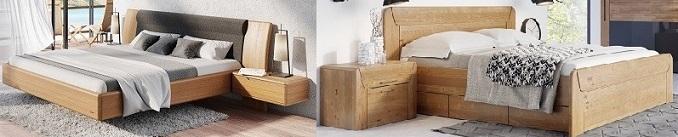postele-dubove-vzor45.jpg