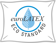 Ekolatex