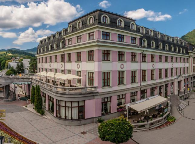 10-hotel-kultura-ruzomberok.jpg