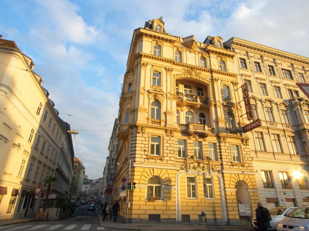 13-hotel-drei-kronenn-vieden.jpg