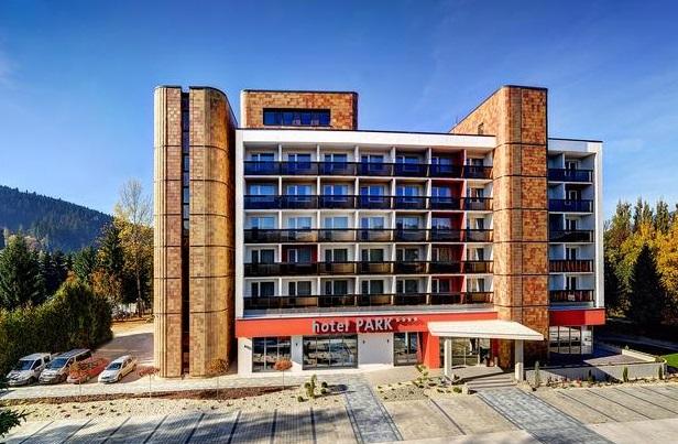 5-hotel-park-dolny-kubin.jpg