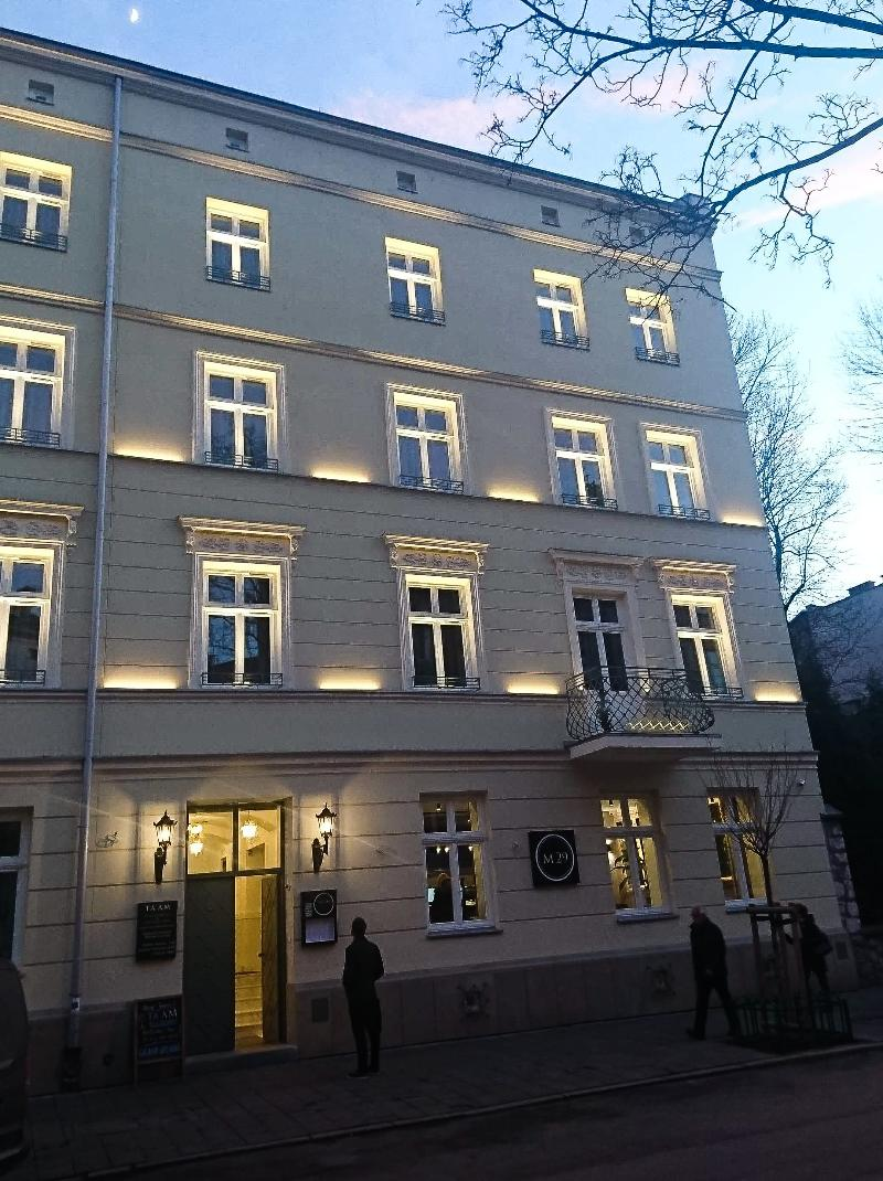 hotel-m29.jpg