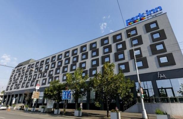 hotel-park-inn-1-1s.jpg