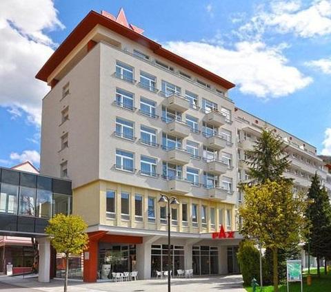 hotel-pax-trencianske-teplice1.jpg