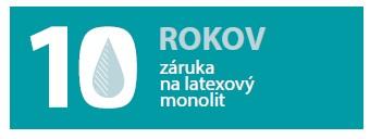 10-rokov-zaruka-latex-monolit.jpg