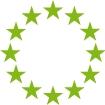 Európske komponenty