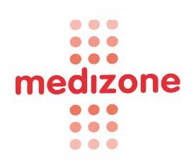 medizone1.jpg