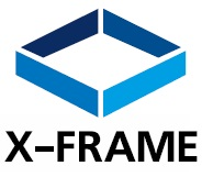 xframe1.jpg